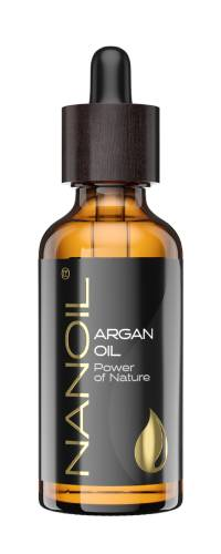 nanoil_argan_oil